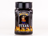 marynata do grilla 'TEXAS RUB' - DON MARCO's, 220gr